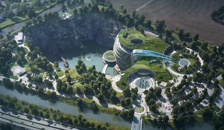 Jade_Quarry Hotel_Green Lagoon web