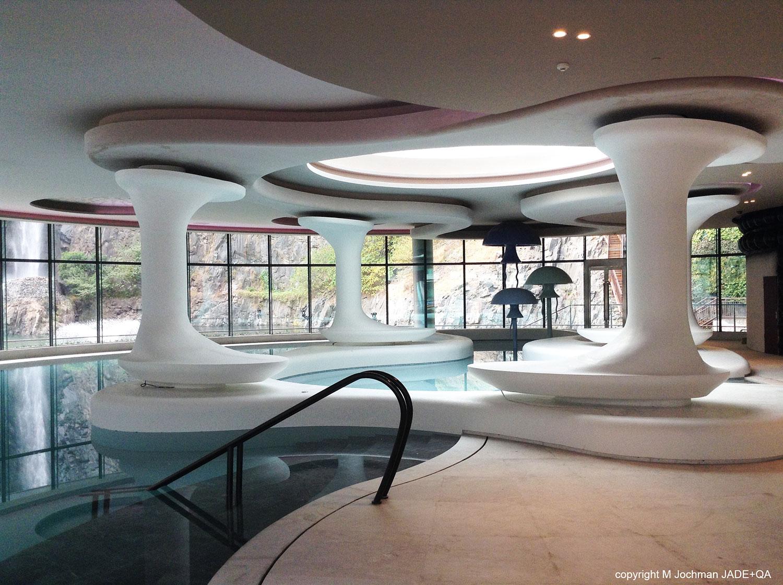 shimao-wonderland-intercontinental-hotel-complete8