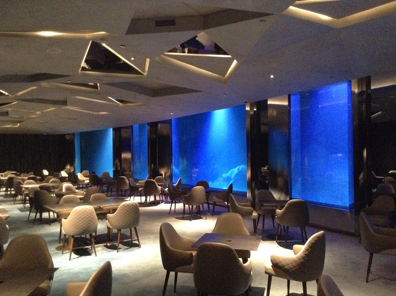 shimao-wonderland-intercontinental-hotel-complete9