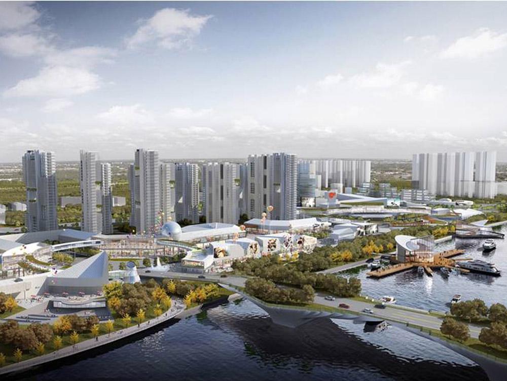 Fuyang-image2