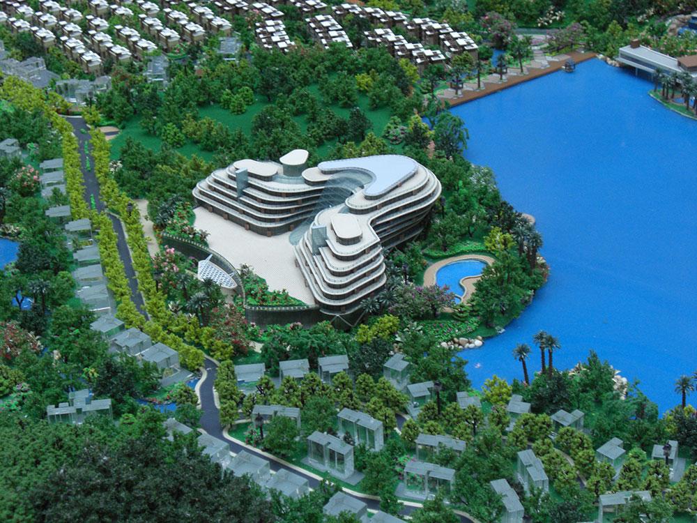 dongguan-hotel1