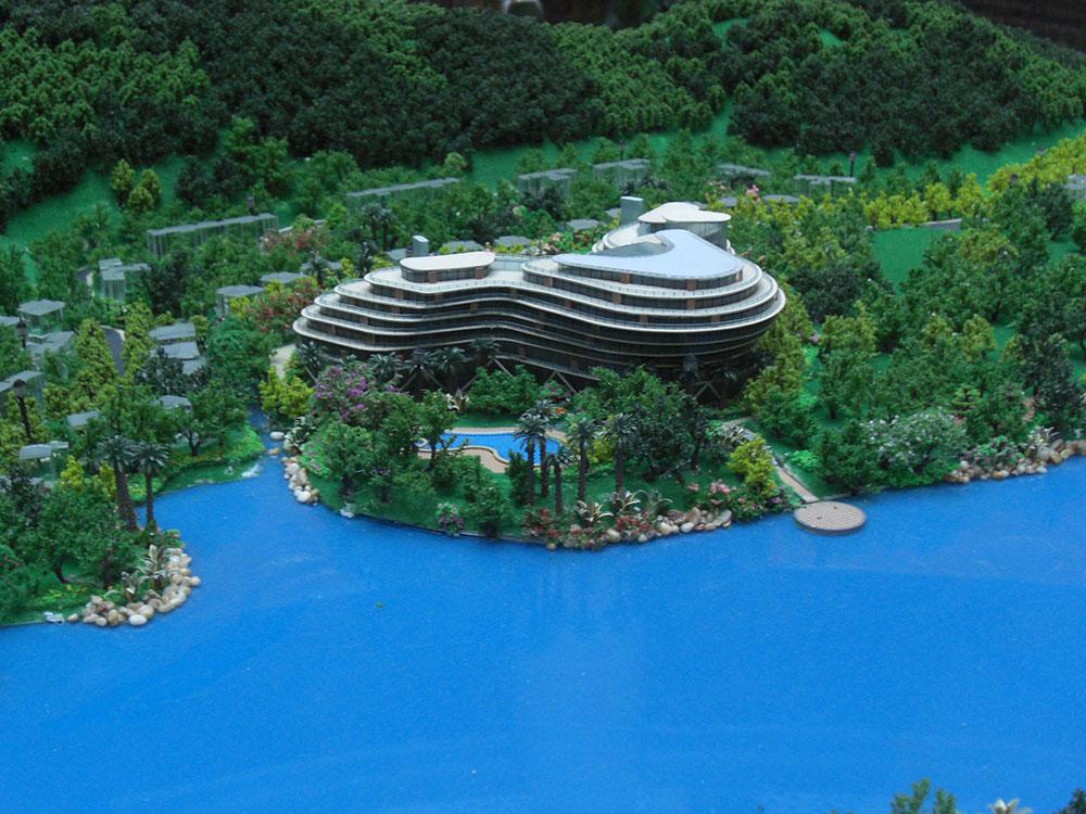 dongguan-hotel2