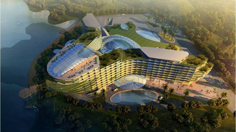 dongguan-hotel3