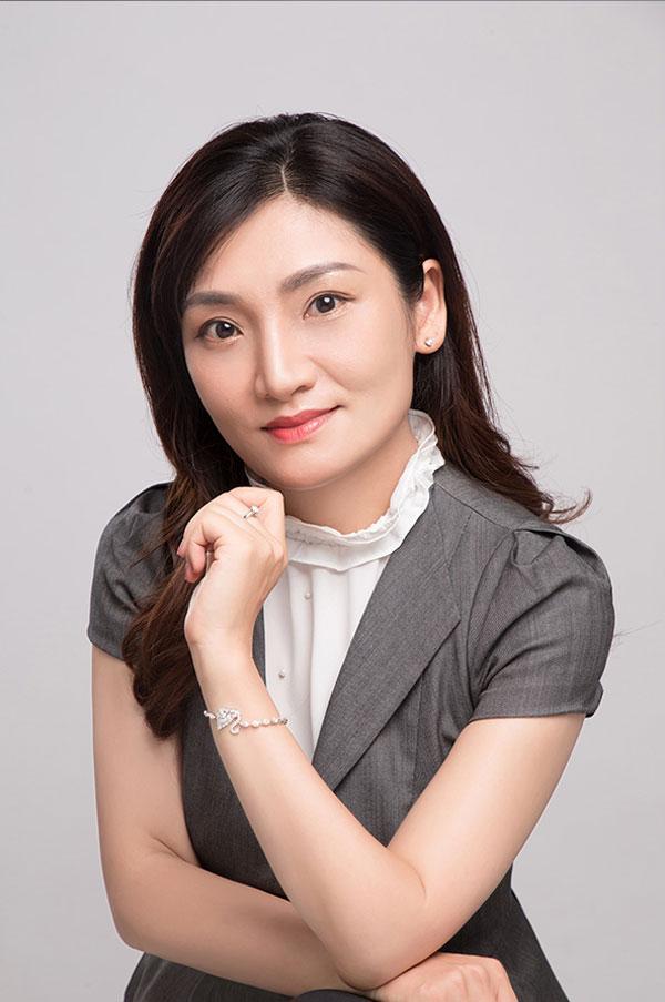 Kiona-Qing-Wang