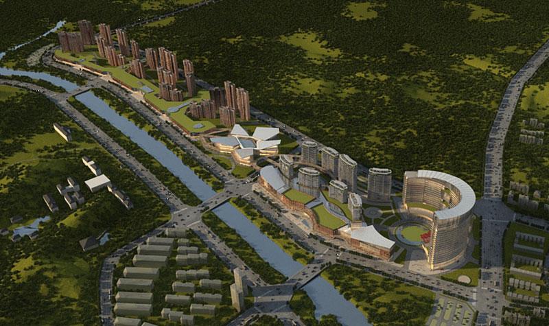Jinzhai-hotel2
