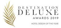 DD-Awards_Nomination_7_Hotel Design